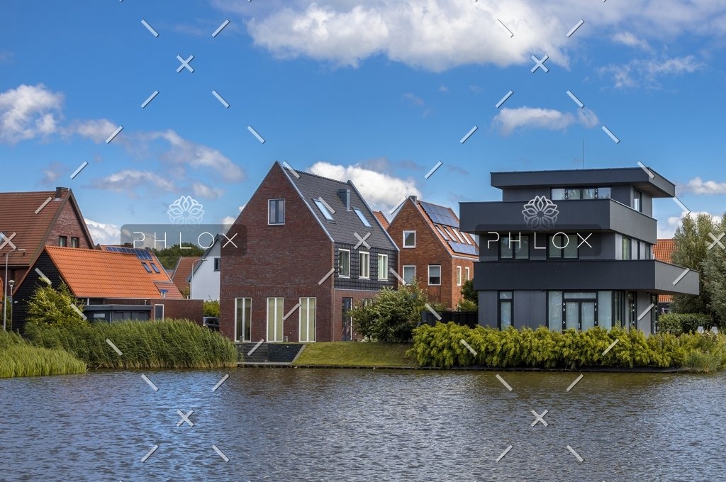 demo-attachment-38-modern-free-standing-houses-PCZXAU4-1024x680-1