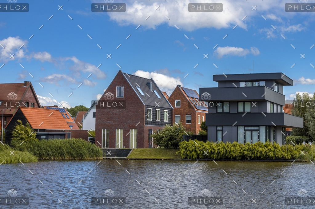 demo-attachment-34-modern-free-standing-houses-PCZXAU4
