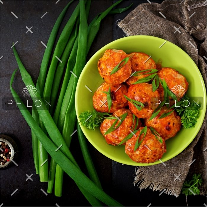demo-attachment-228-baked-meatballs-of-chicken-fillet-in-tomato-sauce-PGK6PTM