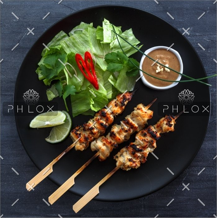 demo-attachment-227-chicken-satay-or-sate-ayam-malaysian-famous-food-PH5F7UM