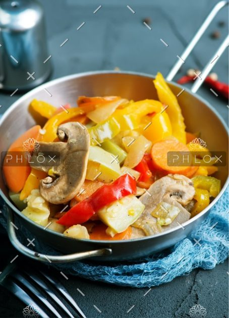 demo-attachment-231-baked-vegetables-P849LFB