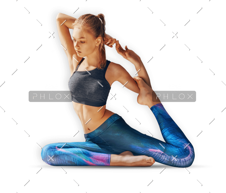 demo-attachment-11-healthy-lifestyle-and-yoga-concepts-PS76CYY